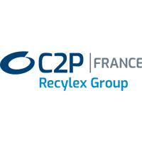Logo_C2P_France