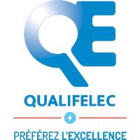 Logo-Qualifelec