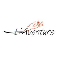 logo-l-aventure