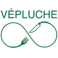 logo-vpluche