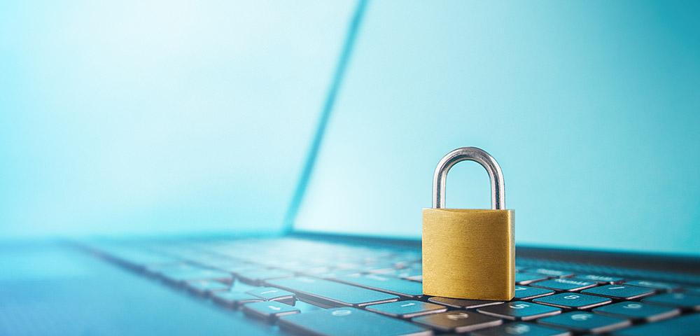 point-securite-informatique